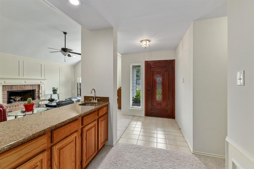 6011 Windbreak  Trail, Dallas, Texas 75252 - acquisto real estate best the colony realtor linda miller the bridges real estate