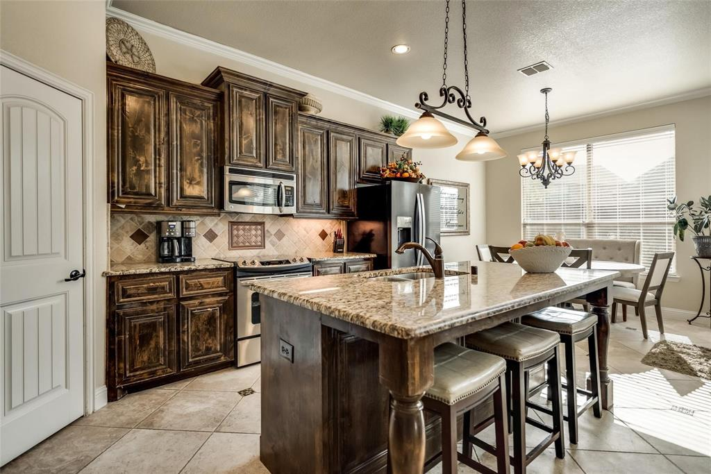 5637 Binbranch  Lane, McKinney, Texas 75071 - acquisto real estate best listing agent in the nation shana acquisto estate realtor