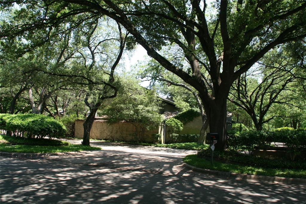 10290 Gaywood  Road, Dallas, Texas 75229 - Acquisto Real Estate best frisco realtor Amy Gasperini 1031 exchange expert