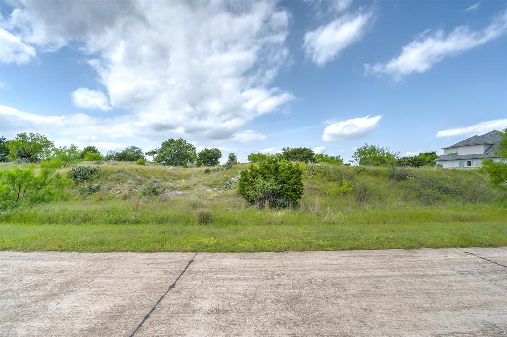 Lot218 Oak Tree  Drive, Graford, Texas 76449 - acquisto real estate best prosper realtor susan cancemi windfarms realtor
