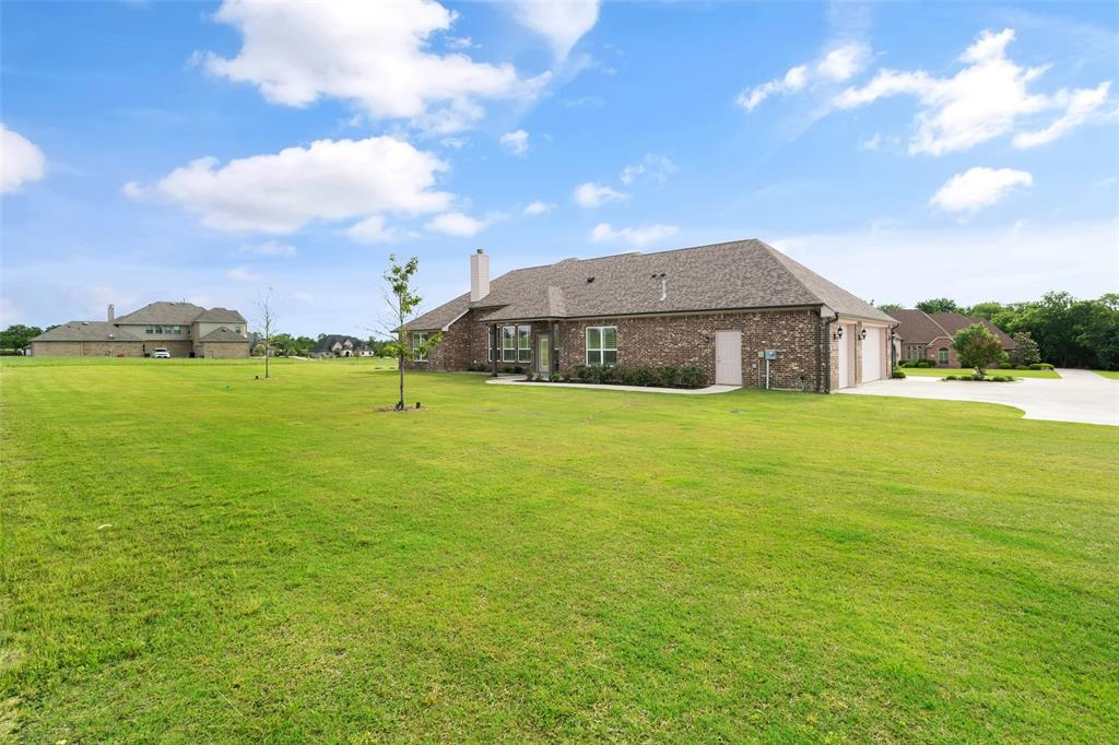 7061 Whispering Oaks  McKinney, Texas 75071 - acquisto real estate best photo company frisco 3d listings