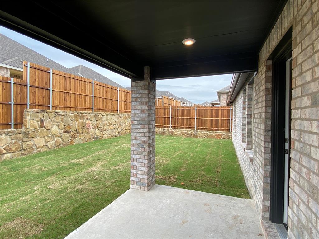 1906 Boulder Creek  Trail, Melissa, Texas 75454 - acquisto real estate best plano real estate agent mike shepherd