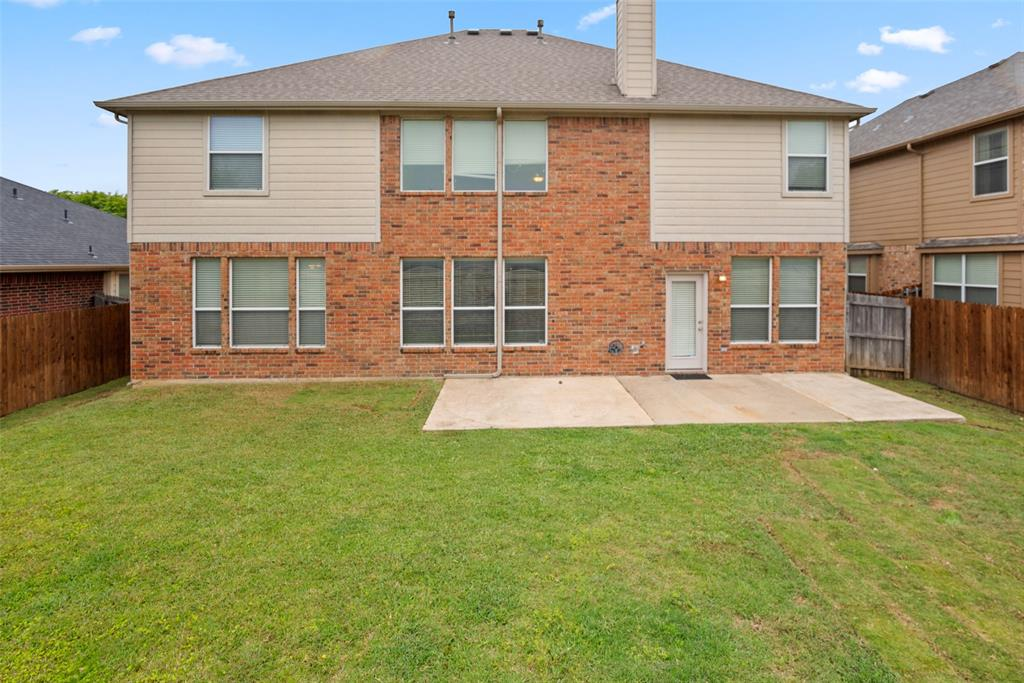 3909 Miramar  Drive, Denton, Texas 76210 - acquisto real estate best luxury home specialist shana acquisto