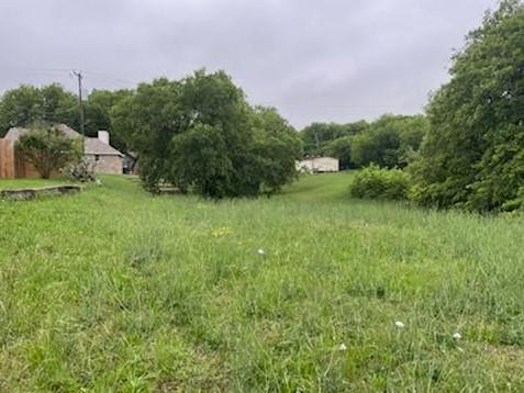 8305 Gibbs  Drive, White Settlement, Texas 76108 - Acquisto Real Estate best plano realtor mike Shepherd home owners association expert