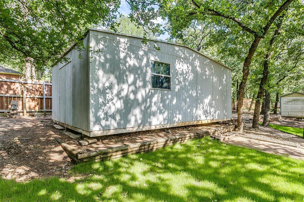 532 Forest Edge  Street, Burleson, Texas 76028 - acquisto real estate best luxury home specialist shana acquisto