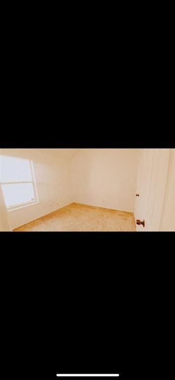 2023 Westbury  Lane, Allen, Texas 75013 - acquisto real estate best frisco real estate broker in texas for high net worth buyers