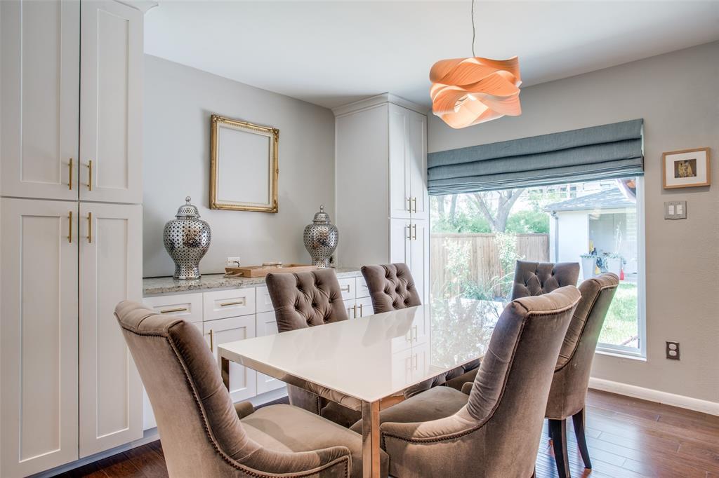 4069 Park  Lane, Dallas, Texas 75220 - acquisto real estate best listing agent in the nation shana acquisto estate realtor