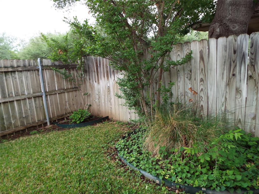 123 Azalea  Drive, Brownwood, Texas 76801 - acquisto real estate best realtor westlake susan cancemi kind realtor of the year
