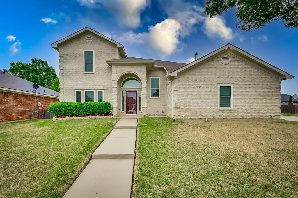 5707 Longhorn  Lane, Arlington, Texas 76017 - Acquisto Real Estate best plano realtor mike Shepherd home owners association expert