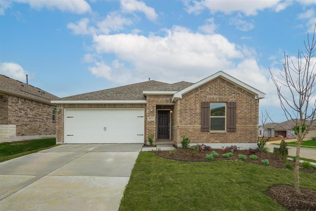 2633 Wheeler  Avenue, Aubrey, Texas 76227 - Acquisto Real Estate best plano realtor mike Shepherd home owners association expert
