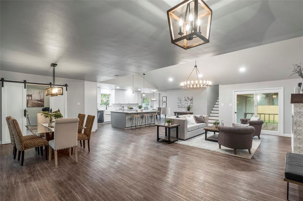 1 Post Oak  Circle, Greenville, Texas 75402 - acquisto real estate best prosper realtor susan cancemi windfarms realtor