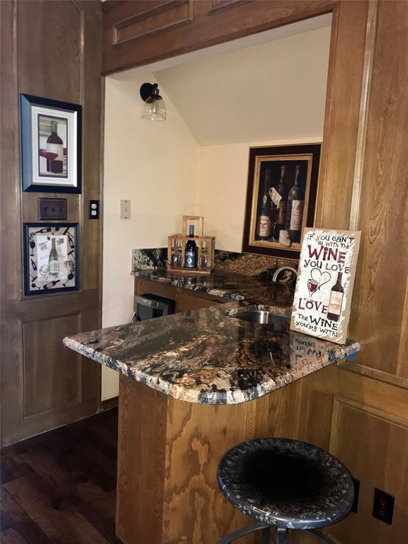 18 Remington  Drive, Highland Village, Texas 75077 - acquisto real estate best realtor dfw jody daley liberty high school realtor