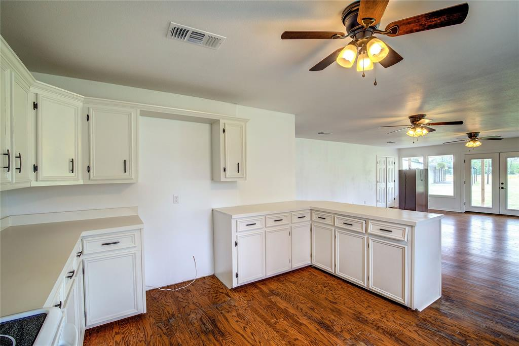 7511 Fm 513  Lone Oak, Texas 75453 - acquisto real estate best new home sales realtor linda miller executor real estate