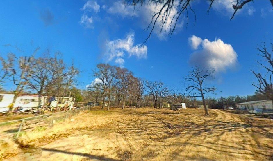00 Red Bird  Circle, Hawk Cove, Texas 75474 - Acquisto Real Estate best frisco realtor Amy Gasperini 1031 exchange expert