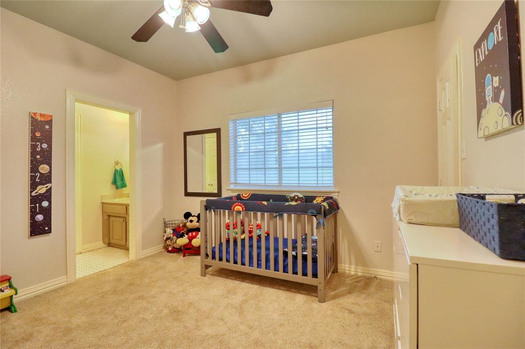 1320 Polo  Run, Midlothian, Texas 76065 - acquisto real estate smartest realtor in america shana acquisto