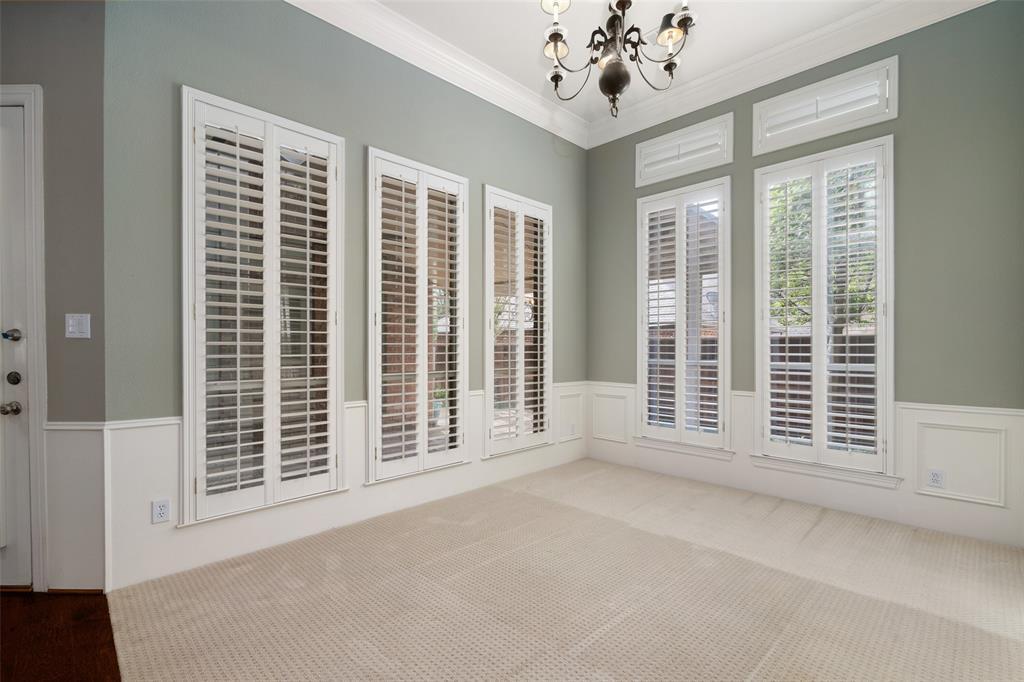103 Turnberry  Circle, McKinney, Texas 75072 - acquisto real estate best celina realtor logan lawrence best dressed realtor