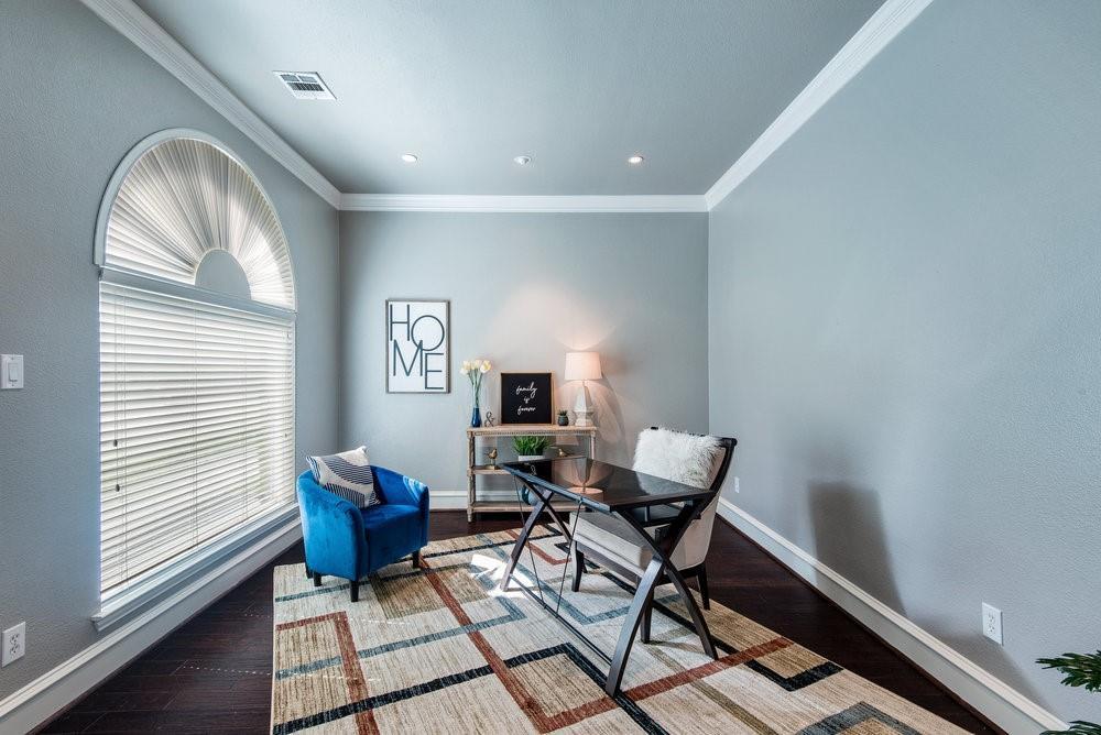 2705 Schofield  Court, Plano, Texas 75093 - Acquisto Real Estate best mckinney realtor hannah ewing stonebridge ranch expert