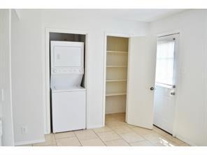 1251 Dallas  Drive, Denton, Texas 76205 - acquisto real estate best listing listing agent in texas shana acquisto rich person realtor