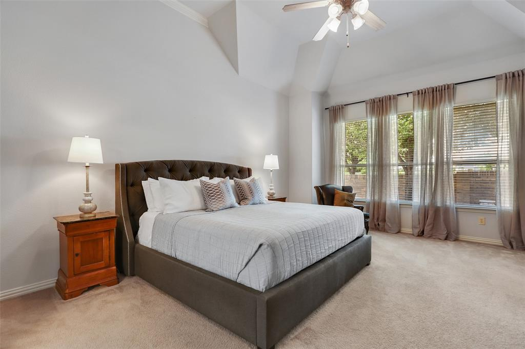3437 Courtney  Drive, Flower Mound, Texas 75022 - acquisto real estate best photos for luxury listings amy gasperini quick sale real estate