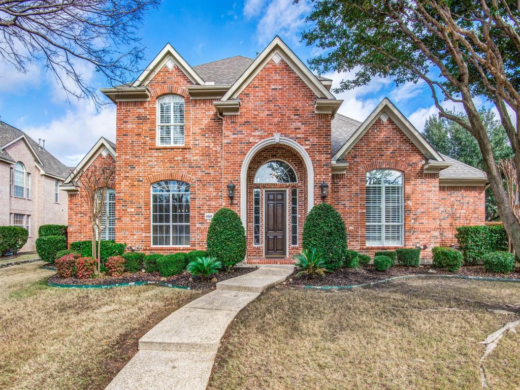 6060 Van Horn  Lane, Frisco, Texas 75034 - Acquisto Real Estate best plano realtor mike Shepherd home owners association expert