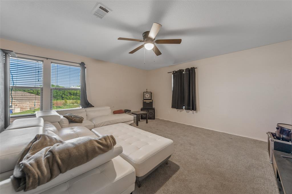 144 Abelia  Drive, Fate, Texas 75189 - acquisto real estate best designer and realtor hannah ewing kind realtor