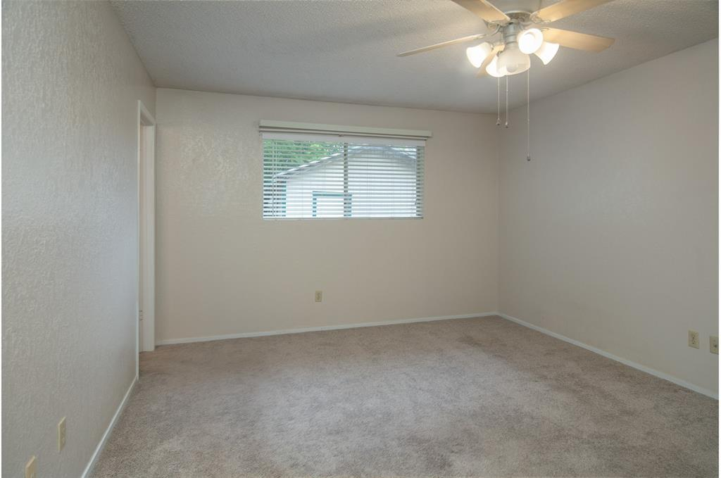 1737 Northwood  Boulevard, Corsicana, Texas 75110 - acquisto real estate best designer and realtor hannah ewing kind realtor