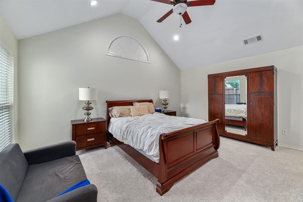 6011 Windbreak  Trail, Dallas, Texas 75252 - acquisto real estate best realtor dallas texas linda miller agent for cultural buyers