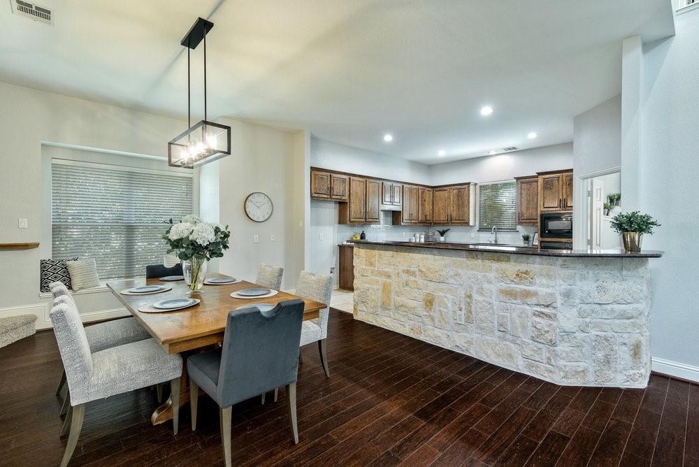 2705 Schofield  Court, Plano, Texas 75093 - acquisto real estate best highland park realtor amy gasperini fast real estate service