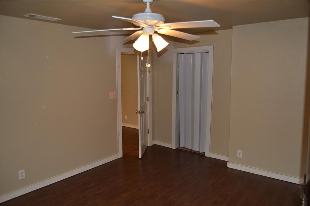 308 Holly  Avenue, Sherman, Texas 75092 - acquisto real estate best realtor dallas texas linda miller agent for cultural buyers