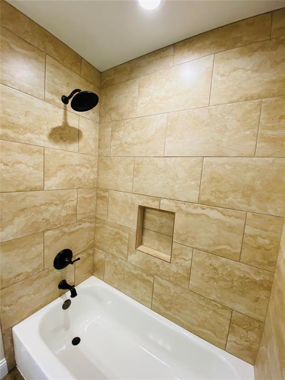 312 Heron  Street, Denison, Texas 75020 - acquisto real estate best style realtor kim miller best real estate reviews dfw