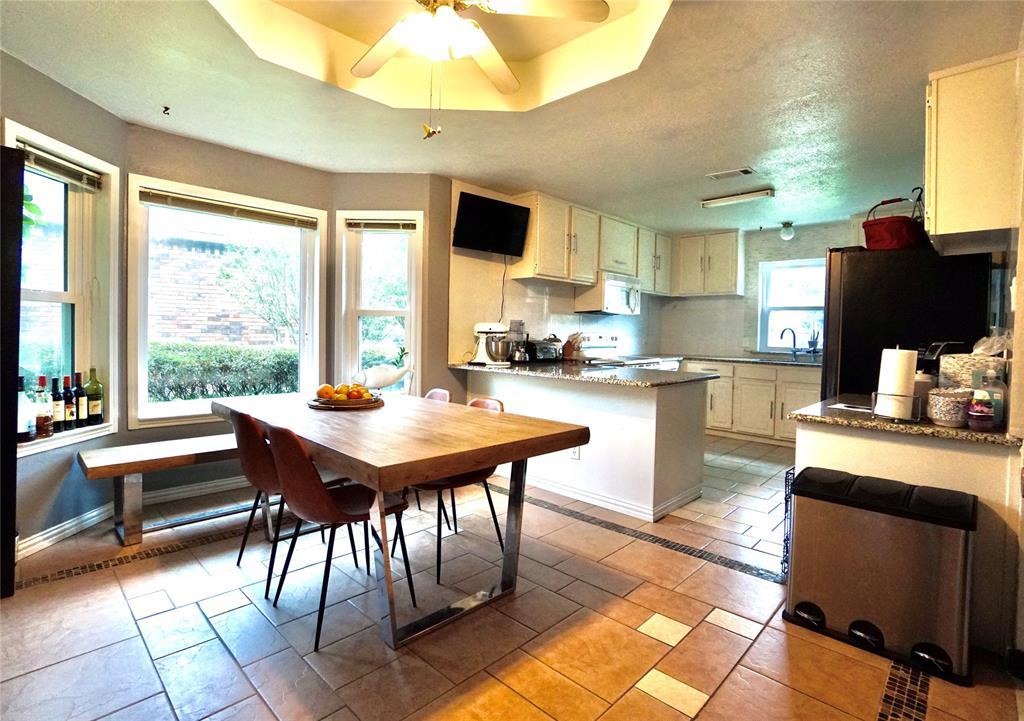 4905 Inwood  Drive, Rowlett, Texas 75088 - acquisto real estate best prosper realtor susan cancemi windfarms realtor