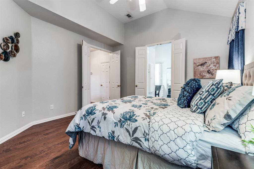 5022 Toftrees  Drive, Arlington, Texas 76016 - acquisto real estate best realtor dallas texas linda miller agent for cultural buyers