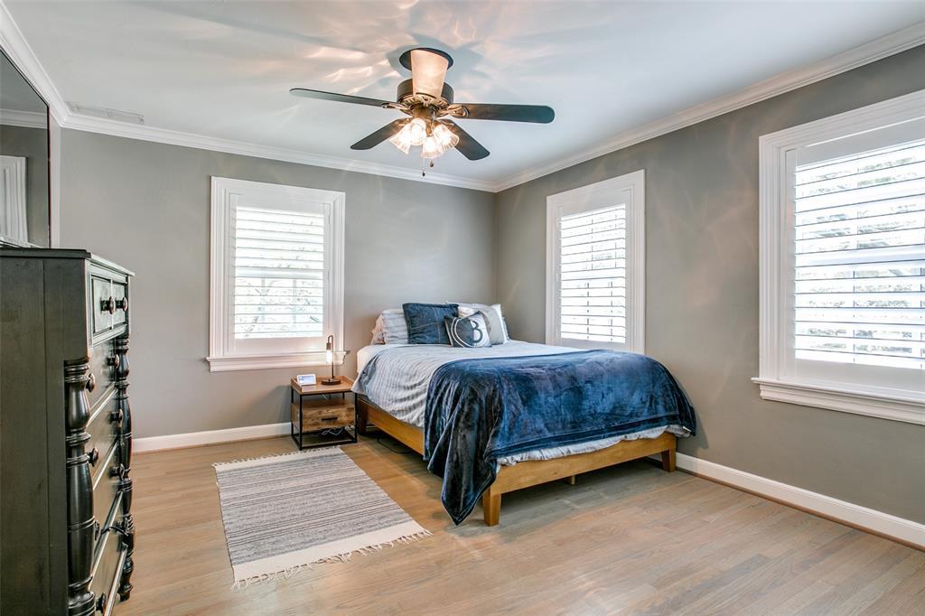 6738 Avalon  Avenue, Dallas, Texas 75214 - acquisto real estate best realtor dfw jody daley liberty high school realtor
