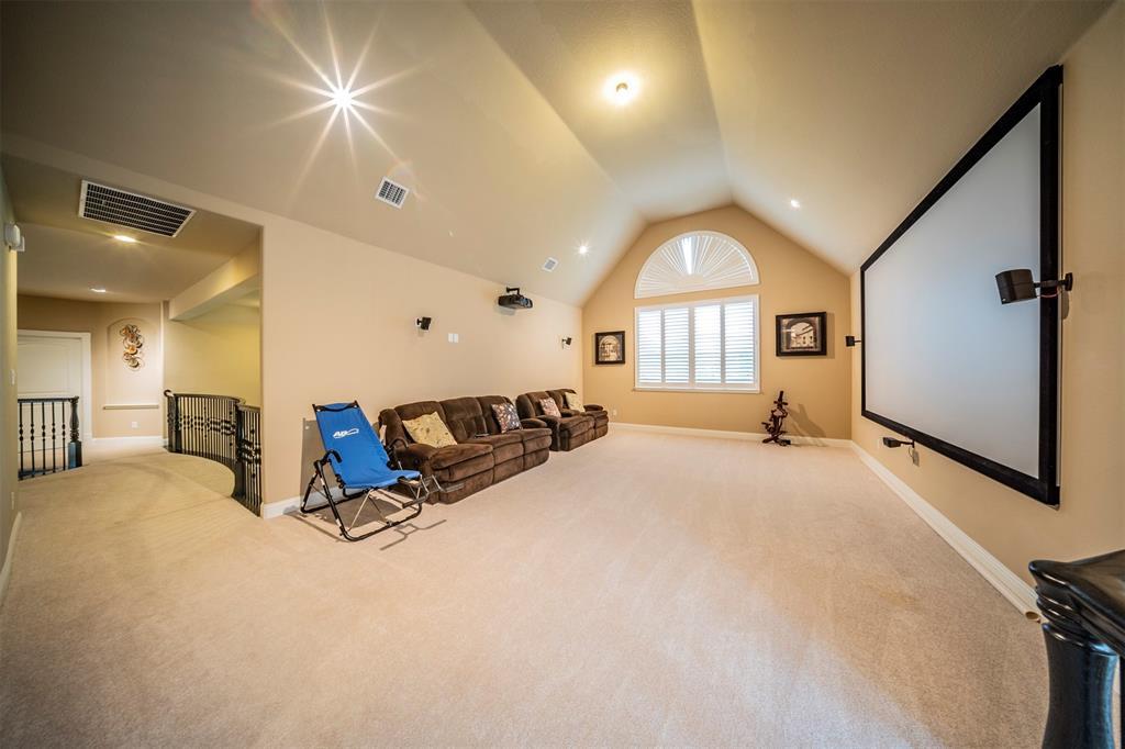 6501 Sorrento  Lane, Flower Mound, Texas 75077 - acquisto real estate best negotiating realtor linda miller declutter realtor