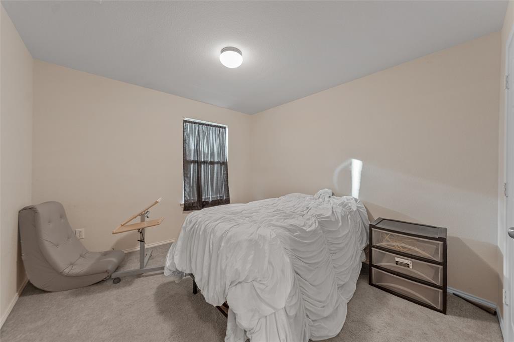 144 Abelia  Drive, Fate, Texas 75189 - acquisto real estate best frisco real estate agent amy gasperini panther creek realtor