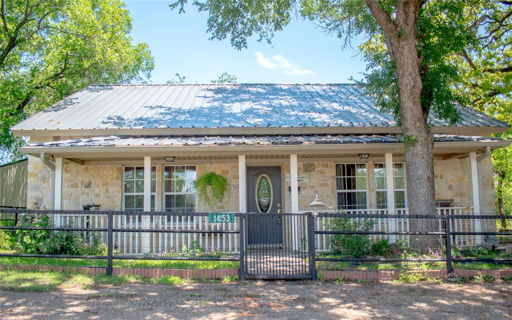 14153 Farm To Market 4  Santo, Texas 76472 - Acquisto Real Estate best frisco realtor Amy Gasperini 1031 exchange expert
