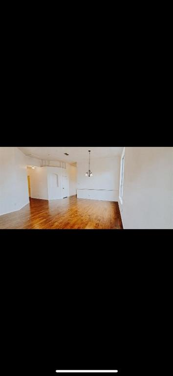 2023 Westbury  Lane, Allen, Texas 75013 - acquisto real estate best real estate company in frisco texas real estate showings
