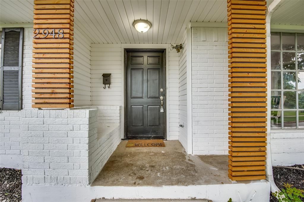 2948 Golfing Green  Drive, Farmers Branch, Texas 75234 - Acquisto Real Estate best mckinney realtor hannah ewing stonebridge ranch expert