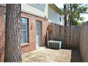 1251 Dallas  Drive, Denton, Texas 76205 - acquisto real estate best designer and realtor hannah ewing kind realtor