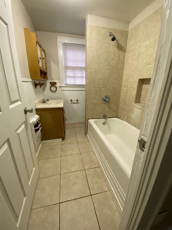 101 Heron  Street, Denison, Texas 75021 - acquisto real estate best highland park realtor amy gasperini fast real estate service