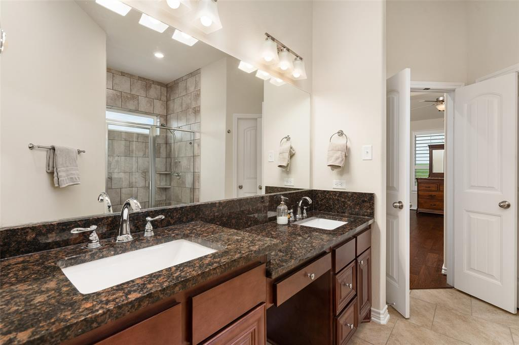 7061 Whispering Oaks  McKinney, Texas 75071 - acquisto real estate best frisco real estate broker in texas for high net worth buyers