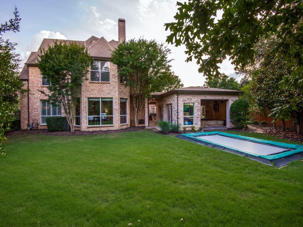 116 Wilmington  Court, Southlake, Texas 76092 - acquisto real estate smartest realtor in america shana acquisto