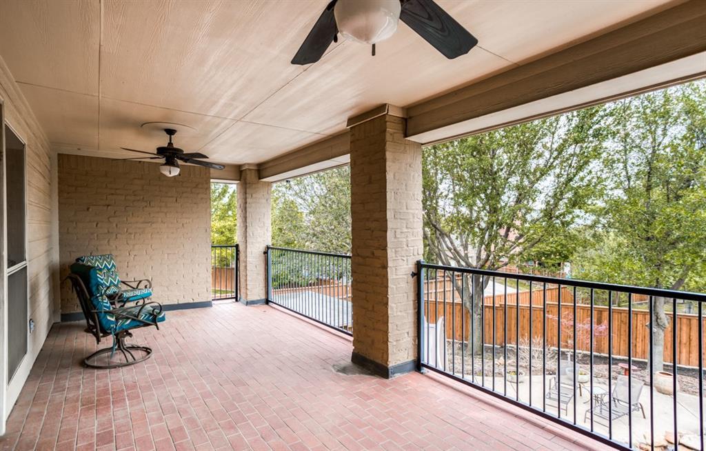 5145 Shoreline  Drive, Frisco, Texas 75034 - acquisto real estate nicest realtor in america shana acquisto