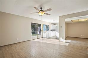 2614 Branch Oaks  Drive, Garland, Texas 75043 - acquisto real estate best real estate company in frisco texas real estate showings