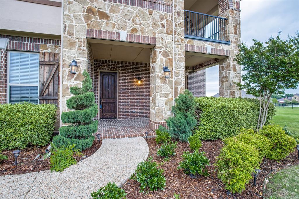 901 Turnberry  Lane, Lucas, Texas 75002 - acquisto real estate best prosper realtor susan cancemi windfarms realtor