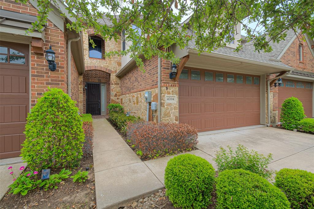 4704 Durham  Drive, Plano, Texas 75093 - acquisto real estate best allen realtor kim miller hunters creek expert