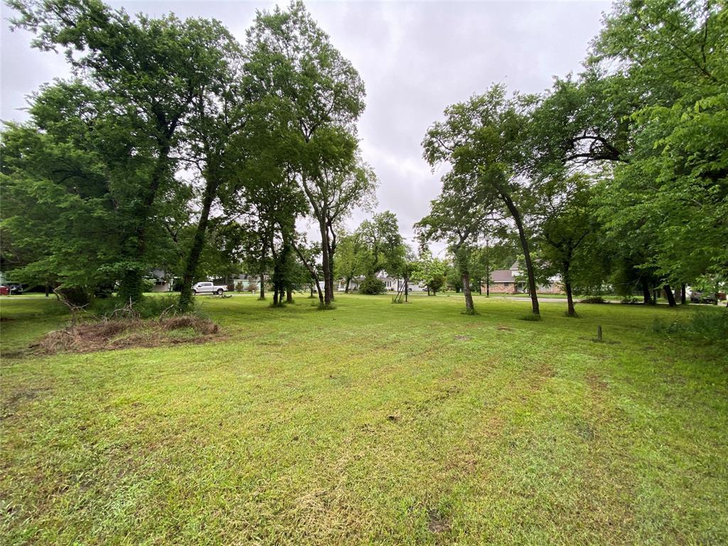 1120 Elm  Street, Bonham, Texas 75418 - Acquisto Real Estate best plano realtor mike Shepherd home owners association expert