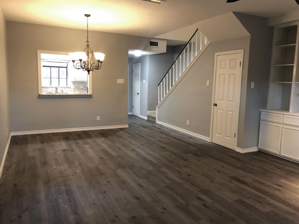 5859 Frankford  Road, Dallas, Texas 75252 - acquisto real estate best highland park realtor amy gasperini fast real estate service