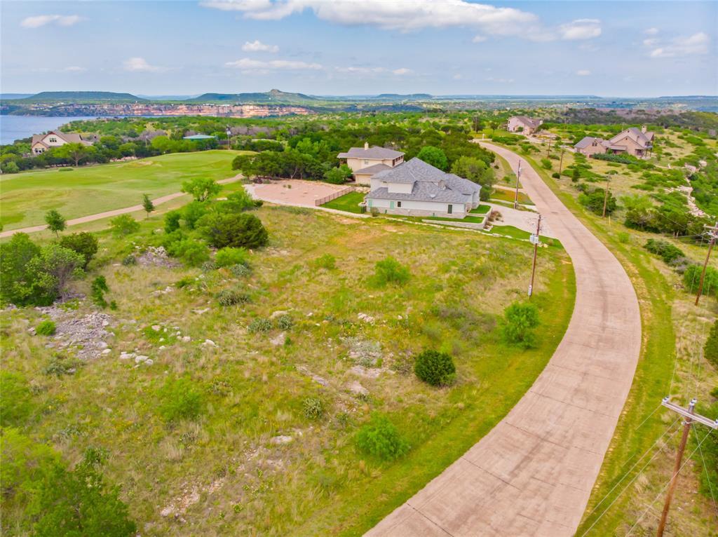 Lot218 Oak Tree  Drive, Graford, Texas 76449 - acquisto real estate nicest realtor in america shana acquisto