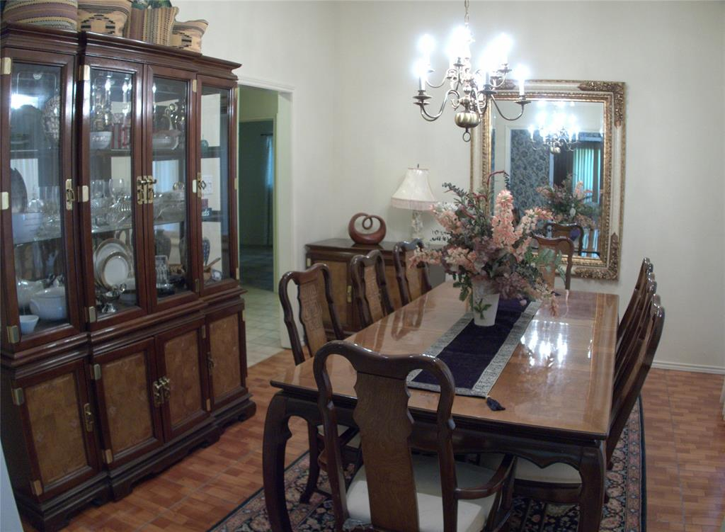 9926 Chimney Hill  Lane, Dallas, Texas 75243 - acquisto real estate best luxury buyers agent in texas shana acquisto inheritance realtor